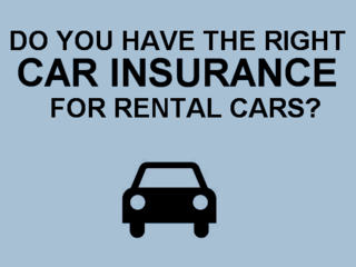 Phoenix-car-insurance-company