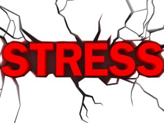 Stress-helps-teen-drivers