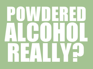 Alcohol-powdered-why
