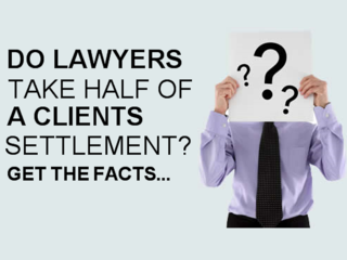 How-do-attorneys-charge-for-their-fees