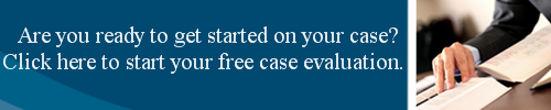 Start-your-free-case-evaluation-zachar-law-firm