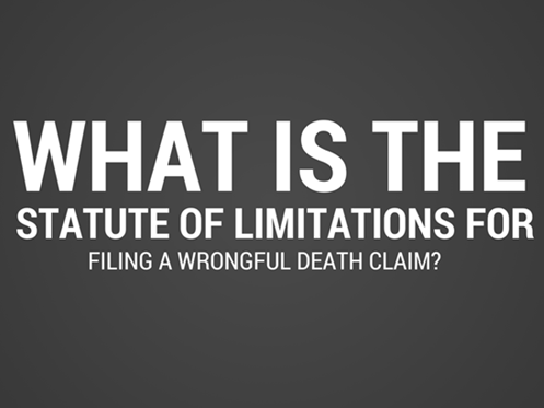 Phoenix-arizona-wrongful-death-lawyers
