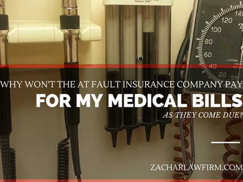 Phoenix-arizona-personal-injury-attorney
