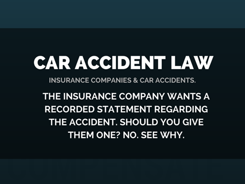 Phoenix-car-accident-insurance-lawyers