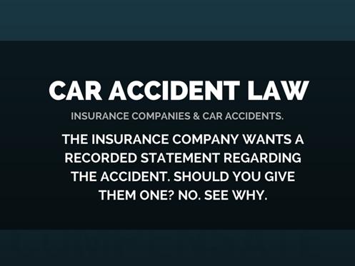 Phoenix-car-accident-insurance-lawyers