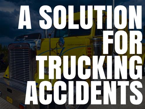 Phoenix-semi-truck-accidents