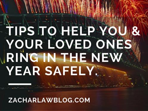 Happy-new-year-zachar-law-firm