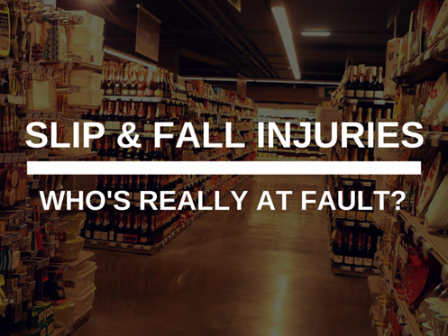 Phoenix-arizona-slip-and-fall-lawyers
