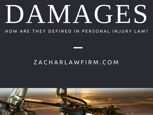 Phoenix-arizona-personal-injury-attorney