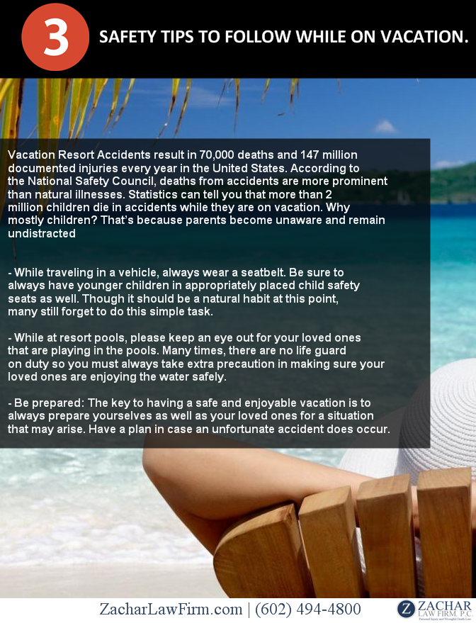 Safety-tips-to-follow-while-on-vacation