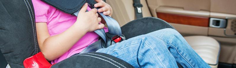 Car-seats-arizona