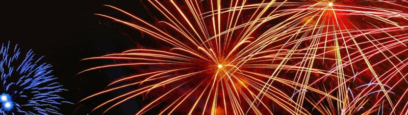 Happy-new-year-safety-arizona-phoenix