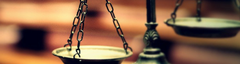 IS YOUR ATTORNEY AN EXPERIENCED ARIZONA ATTORNEY- YOU BETTER ASK