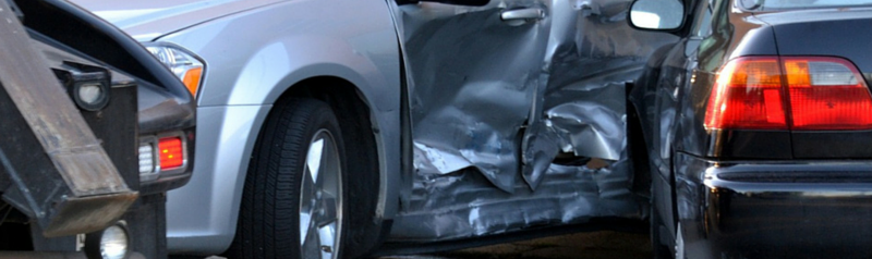 Damage Releases From Insurance Companies- Should you sign them without a lawyer- az