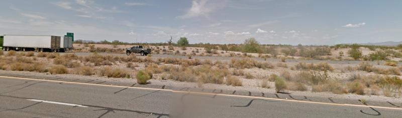 Phoenix-arizona-i10-accidents