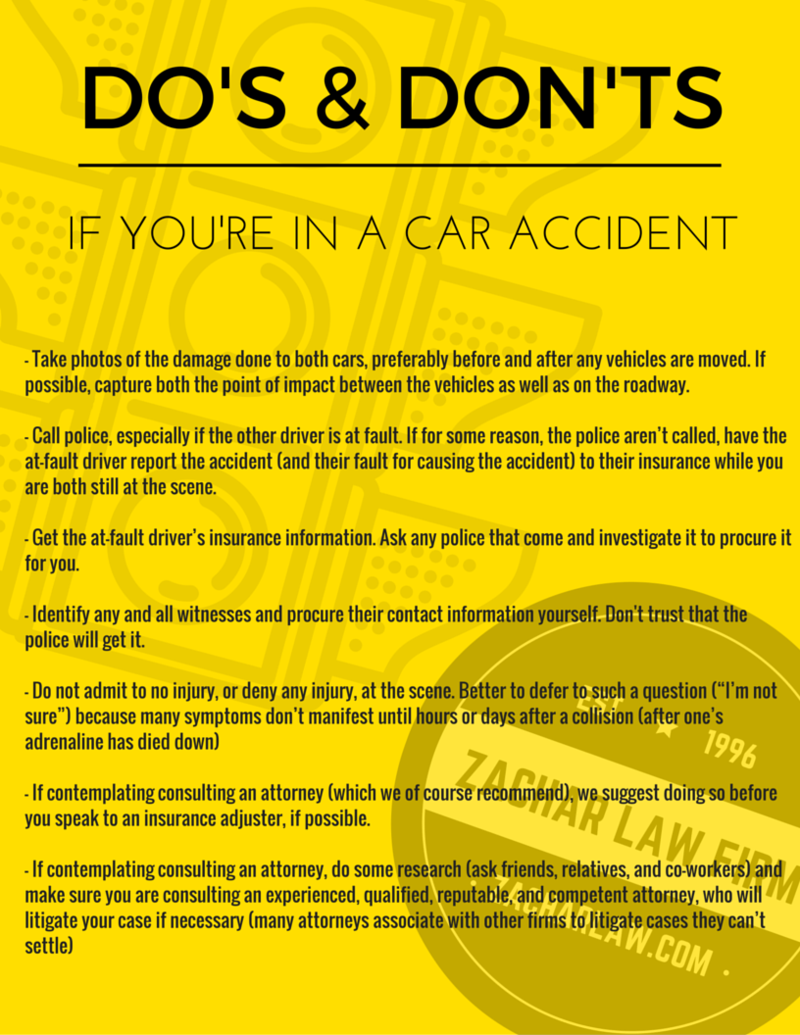 Phoenix-arizona-personal-injury-tips