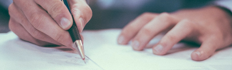 How to write a personal injury demand letter- What you need to know in Arizona