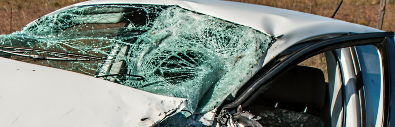 Car-accidents-cross-over-collisions-arizona