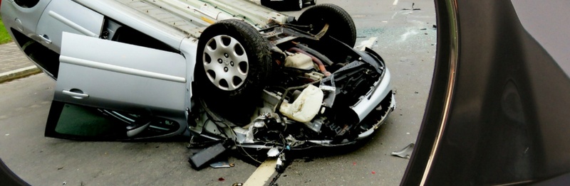 TOP-CAUSES-OF-CAR-ACCIDENTS-IN-AMERICA