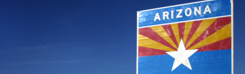 Zachar Law Blog - Is Arizona a no fault state for car
