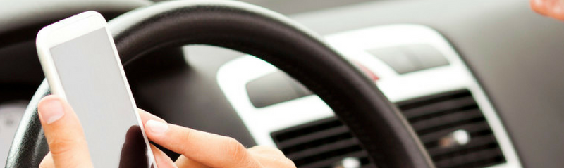 House speaker revives texting while driving ban for teens in Arizona  Phoenix