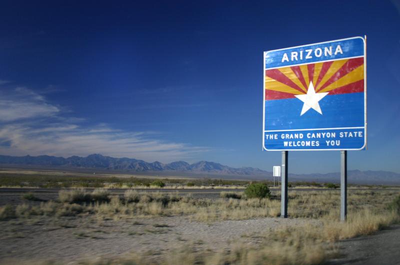 Phoenix-arizona-wrong-way-drivers