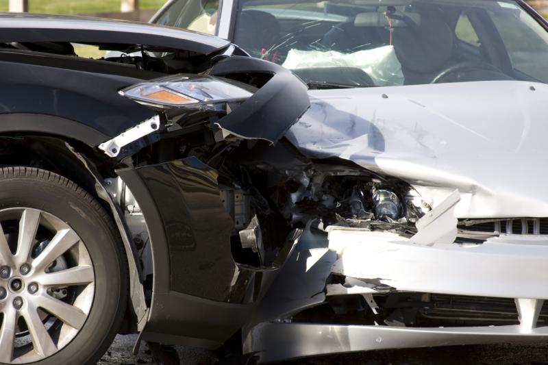 Car-accident-jpg