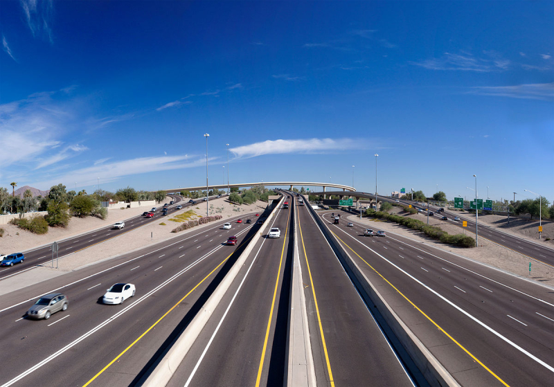 Phoenix-arizona-crossover-barriers