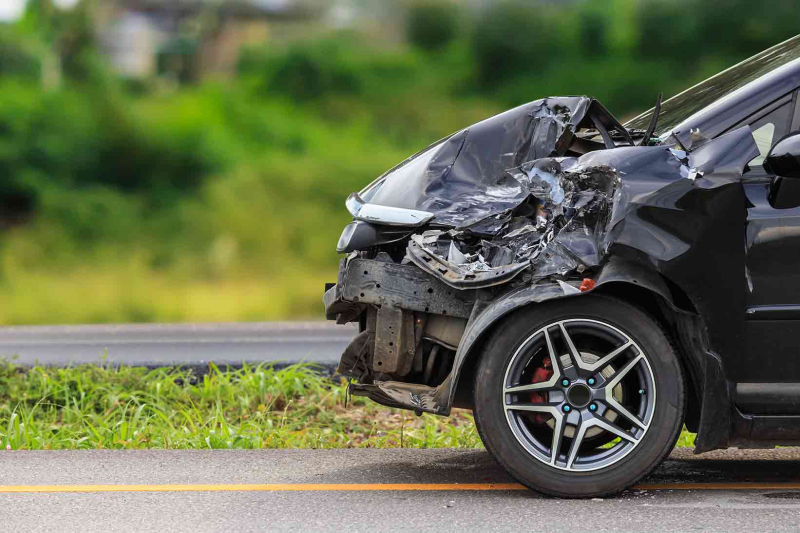 Phoenix-car-accident-lawyers