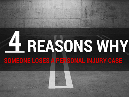 Phoenix-personal-injury-lawyer
