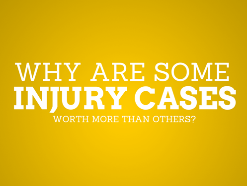 Injury-lawyers-in-phoenix