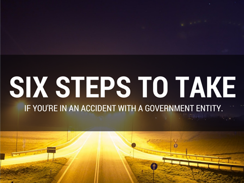 What-to-do-after-a-car-accident-in-arizona