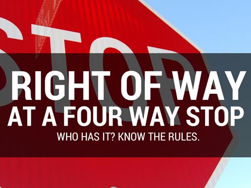 Four-way-stop-right-of-way-arizona