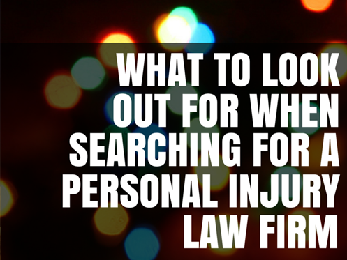 Phoenix-arizona-personal-injury-attorneys