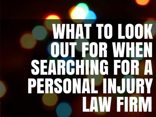 Phoenix-arizona-personal-injury-attorneys