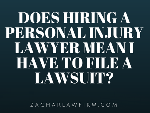 Phoenix-arizona-injury-attorneys