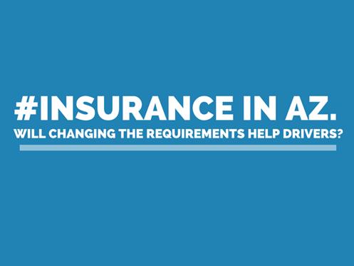 Phoenix-arizona-auto-insurance-accident-lawyers
