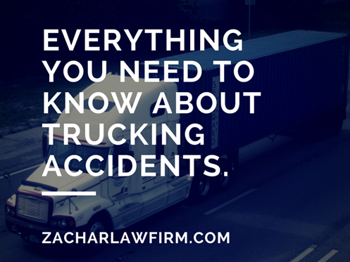 Phoenix-arizona-trucking-accident-attorneys