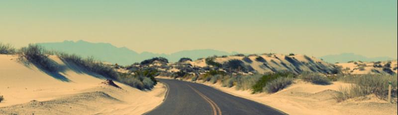 100 Deadliest Days of Summer For Teen Drivers In Arizona