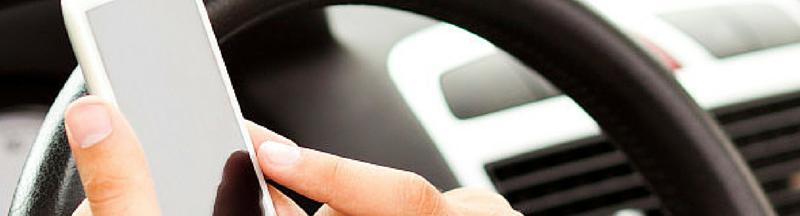 Phoenix-arizona-teens-texting-and-driving