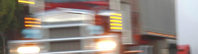 Trucking-accidents-phoenix-arizona