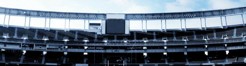 Stadiums-injuries