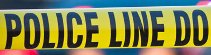 Phoenix-car-accident-attorneys