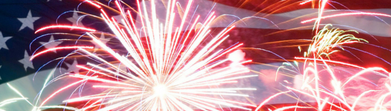 3 simple tips to keep you safe when traveling this 4th of July az