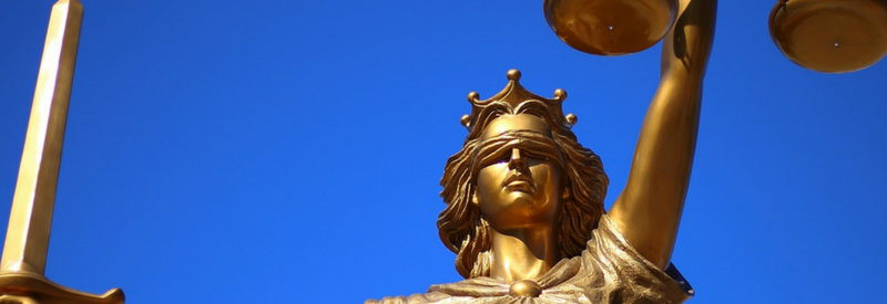 Hiring an Arizona Wrongful Death Lawyer- What you need to know. az