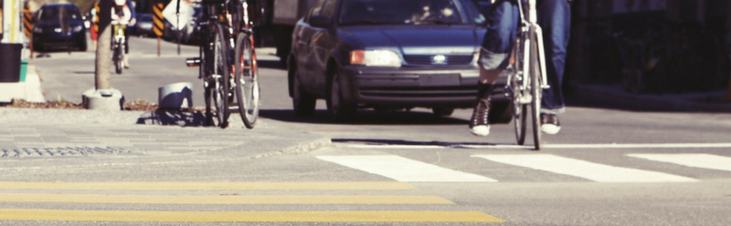 Arizona is now the third deadliest state for pedestrians- The staggering statistics PHOENIX