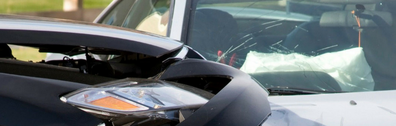 Car accident injuries- How is compensation determined for your injuries- az