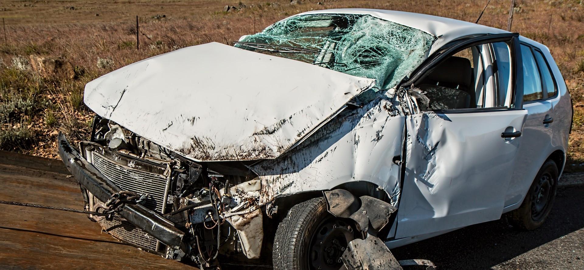 Pennsylvania Car Accident Lawyer