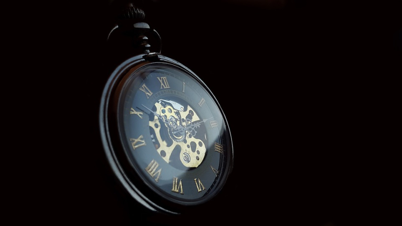 When is the right time to hire a phoenix personal injury lawyer