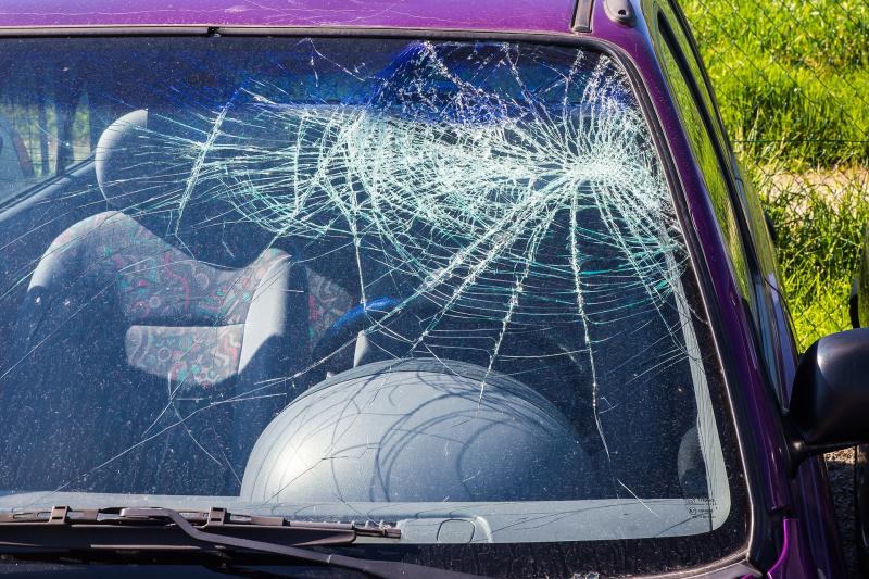 Phoenix-arizona-car-accident-lawyer